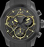 Z60 Watch